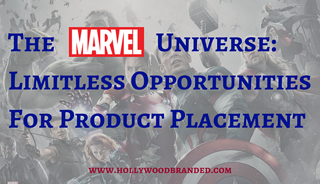 How_The_Marvel_Universe_Has_Limitless_Opportunities_For_Product_Placement_1.png