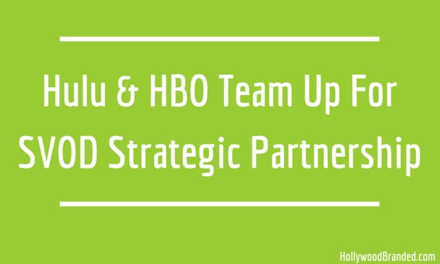 Hulu & HBO Team Up For SVOD Strategic Partnership.png