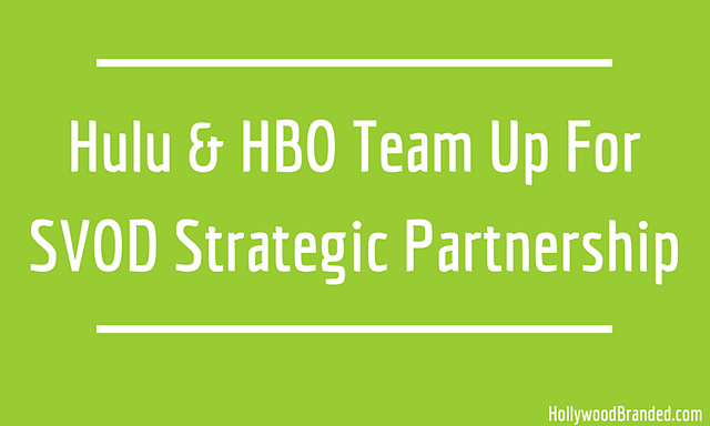 Hulu & HBO Team Up For SVOD Strategic Partnership.png