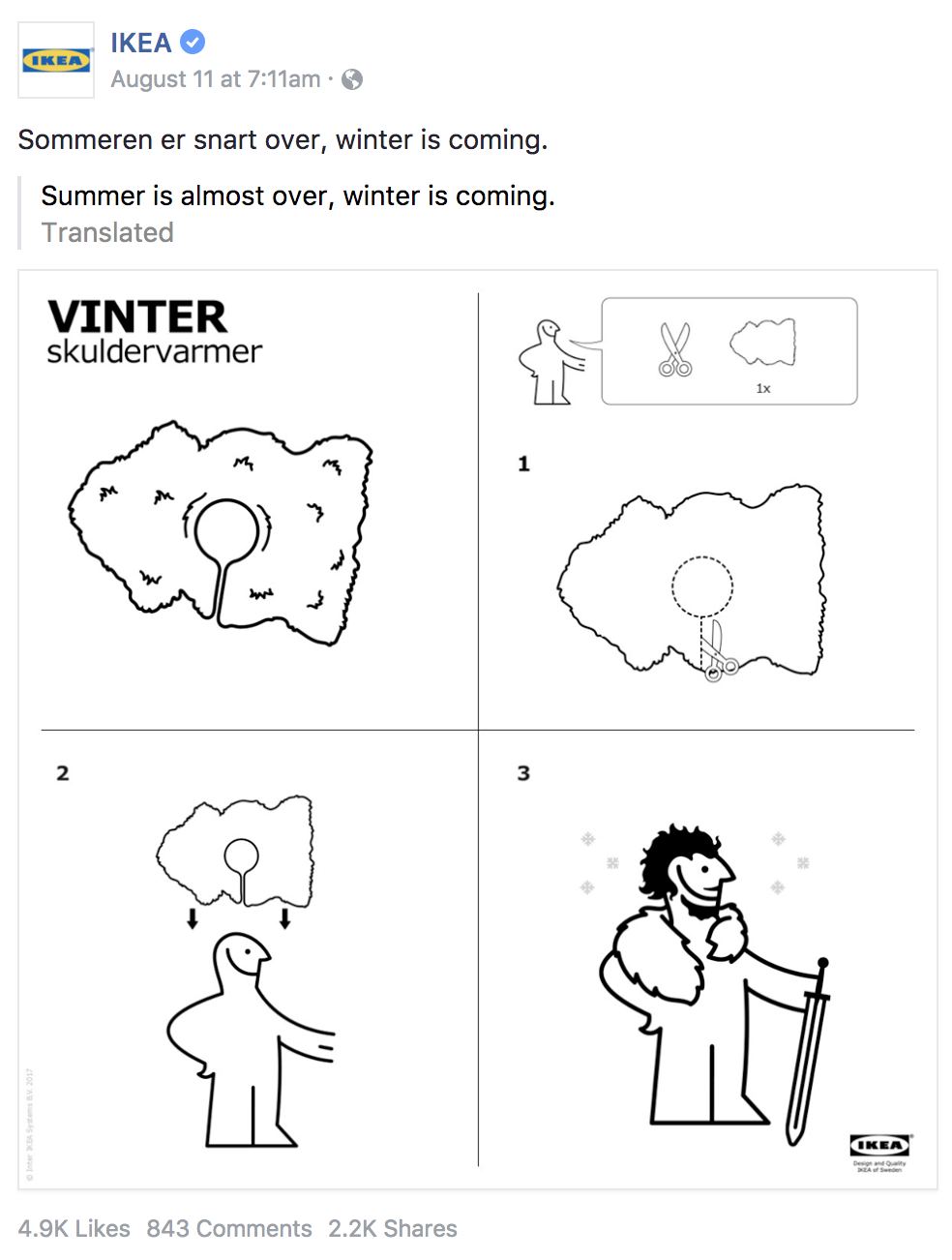 IKEA Game of thrones Facebook.png