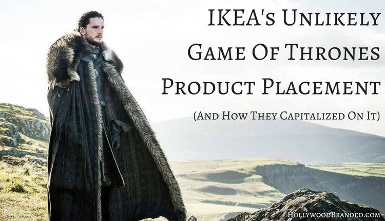 IKEA's Unlikely Game Of Thrones Product Placement.png