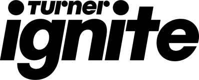 Ignite_logo_020916-Black