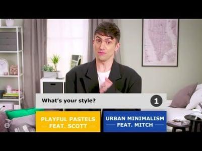Ikea_Snapchat.jpg