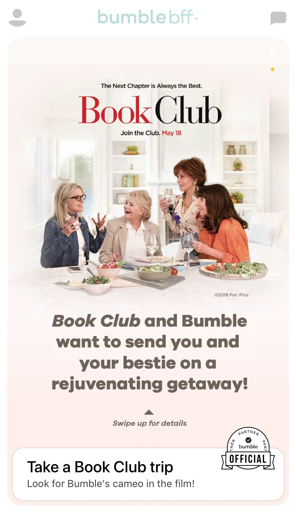 InAppBumble_BookClub1