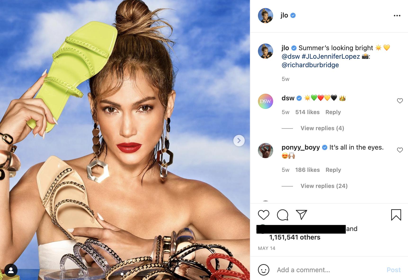 J.Lo Instagram-1