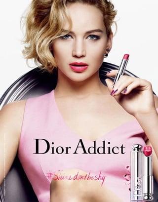 J_Law_Dior.jpg