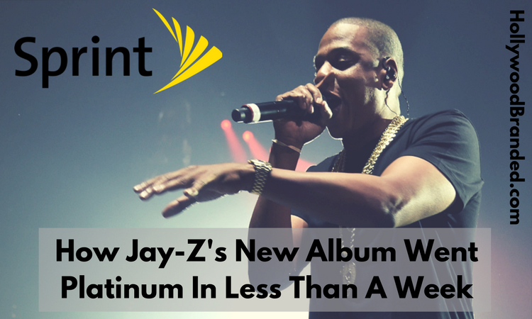 Jay-Z 4_44 Blog.png