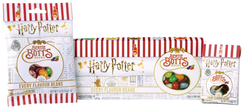Jelly-Belly-Bertie-Botts