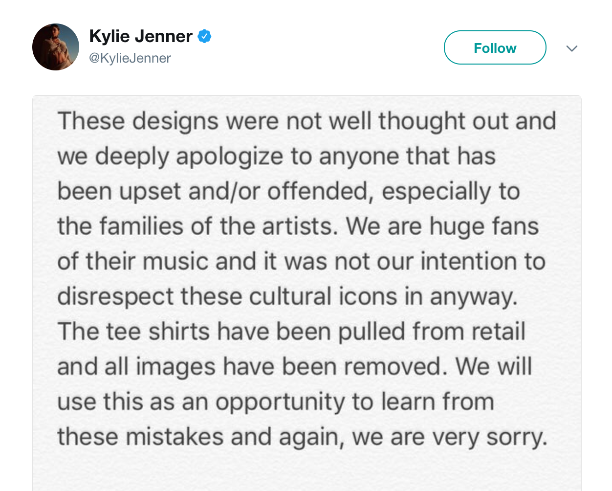 Jenner Apology for t shirts.png