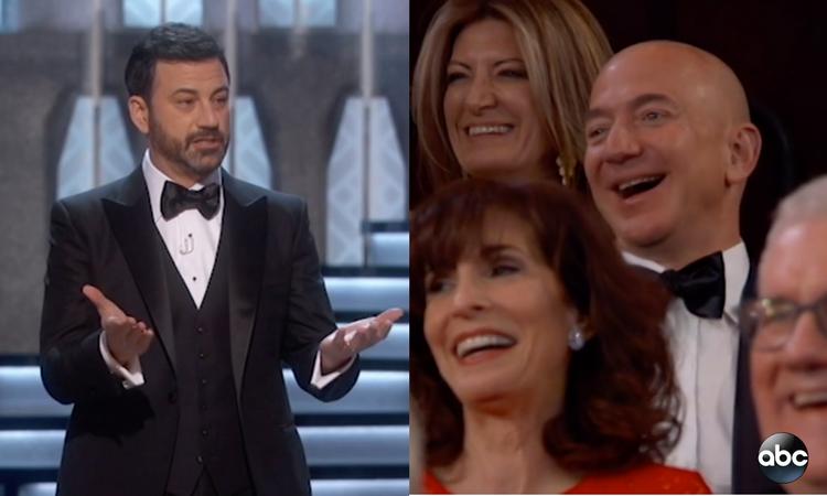 Jimmy Kimmel Jeff Bezos Oscars.png