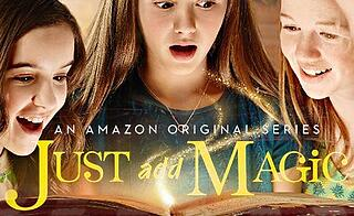 Just_Add_Magic.jpg
