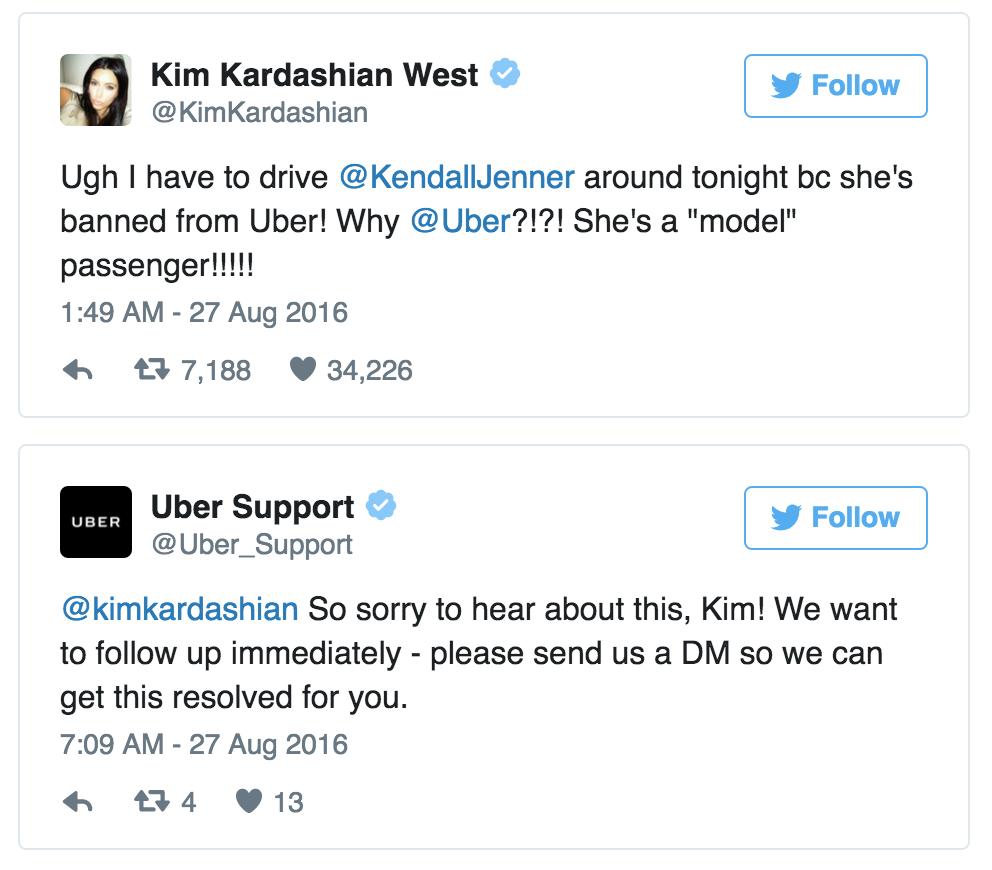 Kim_K_Uber_Tweet.png
