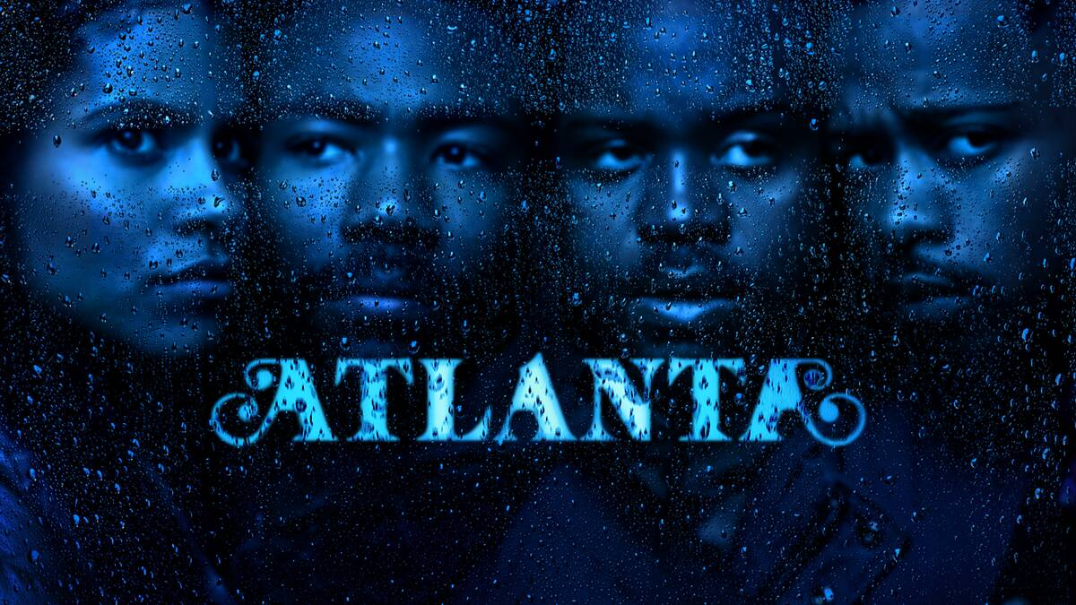 atlanta, donald glover, diversity, hollywood, inclusive, marketing, upcoming productions, tv shows, films