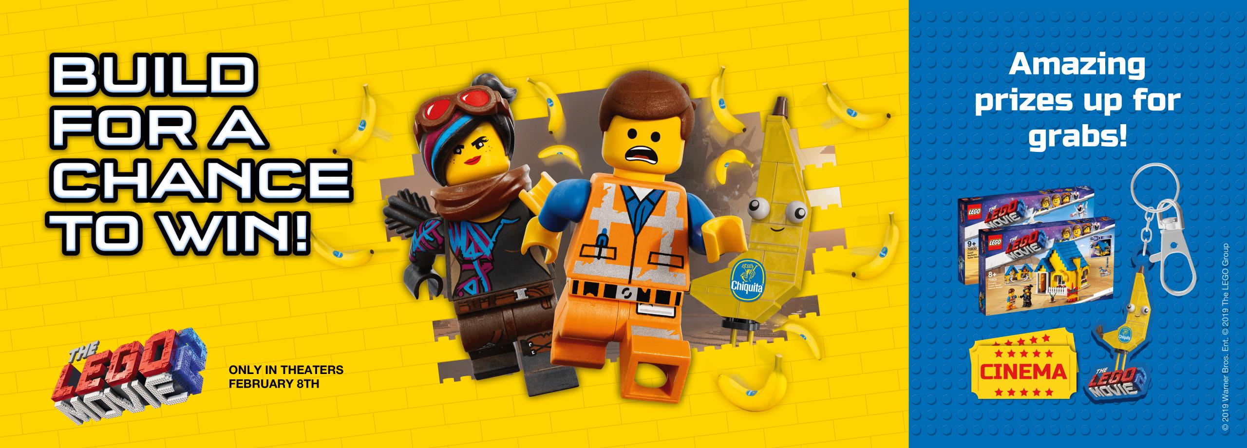 LEGO_MOVIE_2Chiquita_3
