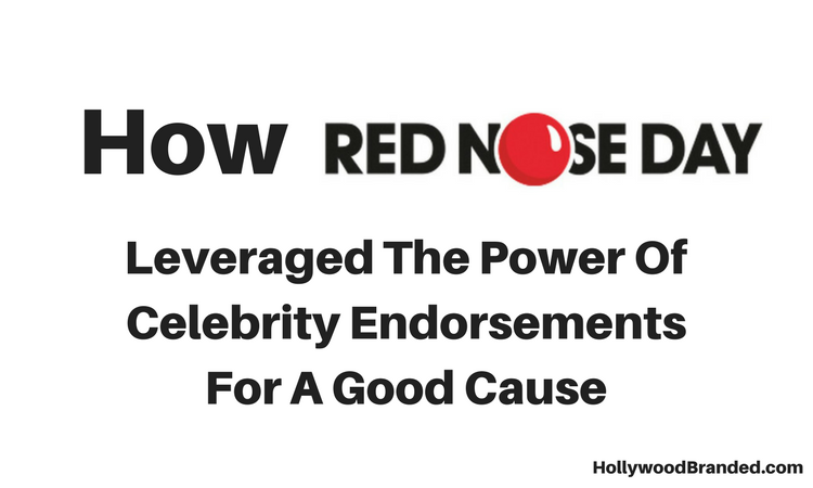 Leveraged The Power Of Celebrity Endorsements For A Good Cause.png