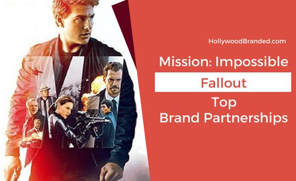 MI_ Fallout Brand Partnerships