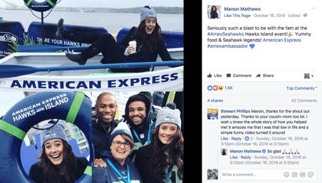 Manon Mathews American Express.png