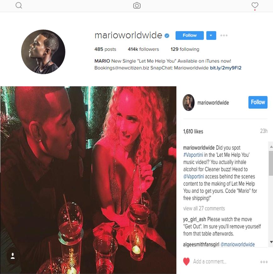 Mario Instagram Vaportini - Case Study-1.png