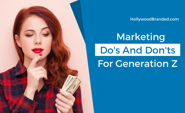 Marketing Dos and Don'ts For Gen Z-1