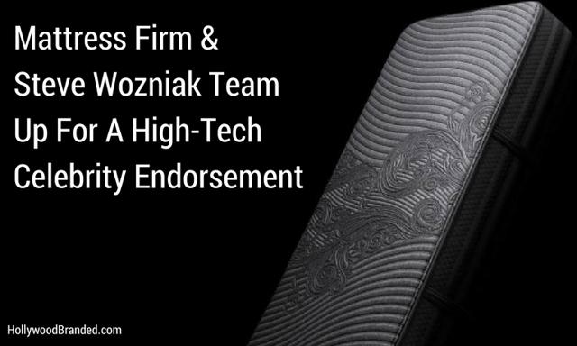 Mattress Firm & Steve Wozniak Team Up For A High-Tech Celebrity Endorsement.png