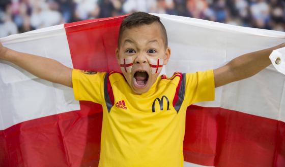 McDonalds-UEFA-Euro-2016-Player-Escorts-England.png