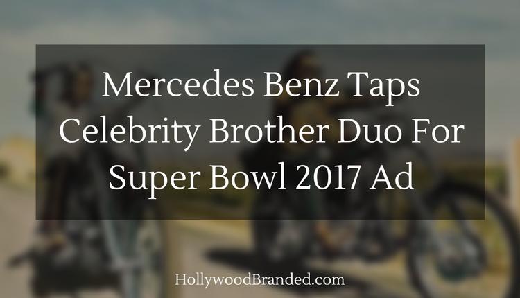 Mercedes Taps Celebrity Brother Directors For Super Bowl 2017 Ad.png
