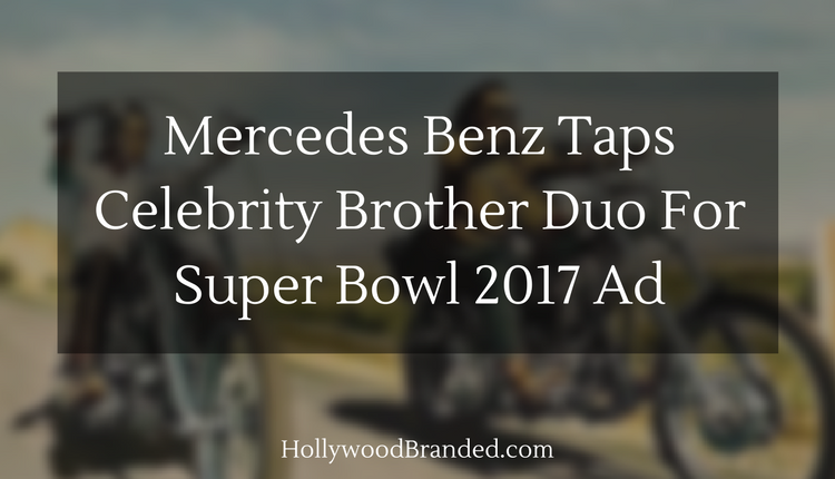 Mercedes Taps Celebrity Brother Directors For Super Bowl 2017 Ad.png