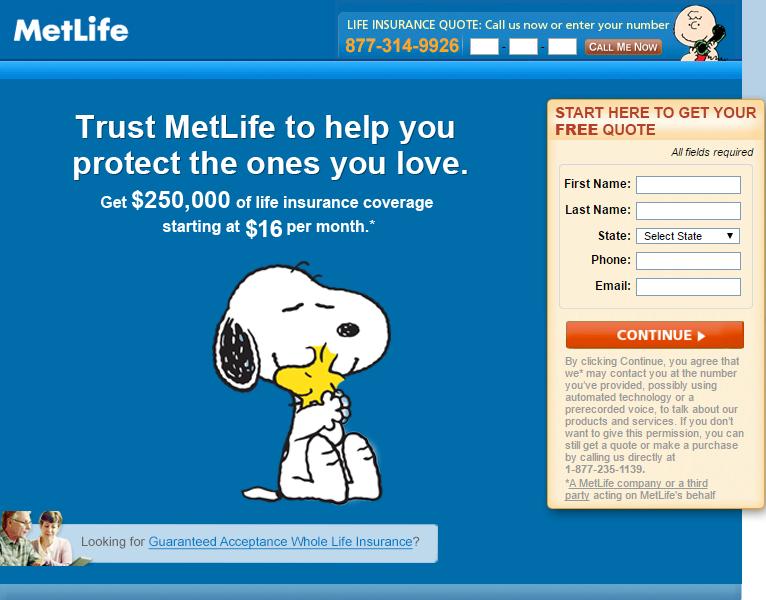 MetLife_Peanuts_2.png