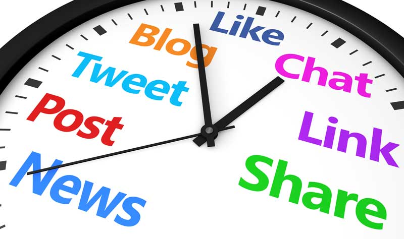 Social-Media-Schedule-Planning- Hollywood Branded.jpg