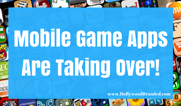 Mobile_Game_Apps_Are_Taking_Over.png