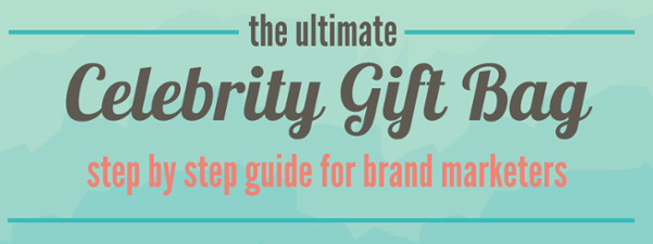 Celeb_Gift_Bag_Title-2.png
