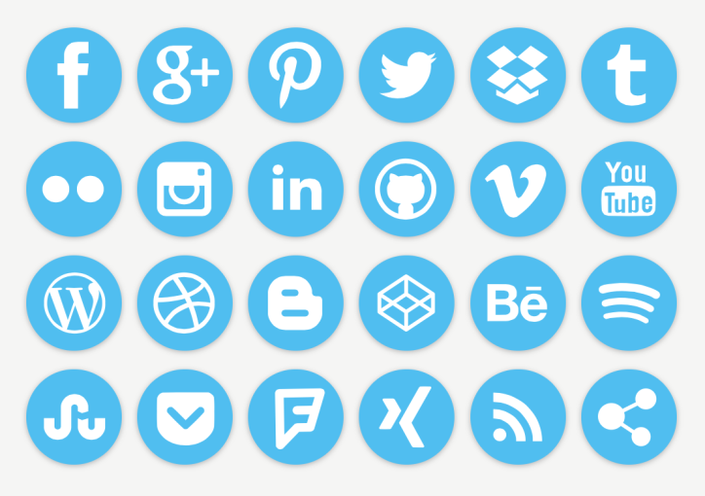 Hollywood Branded Social Media Links.png