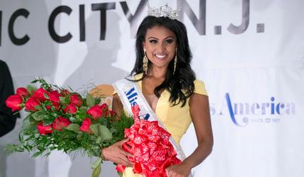 Miss-America-2014