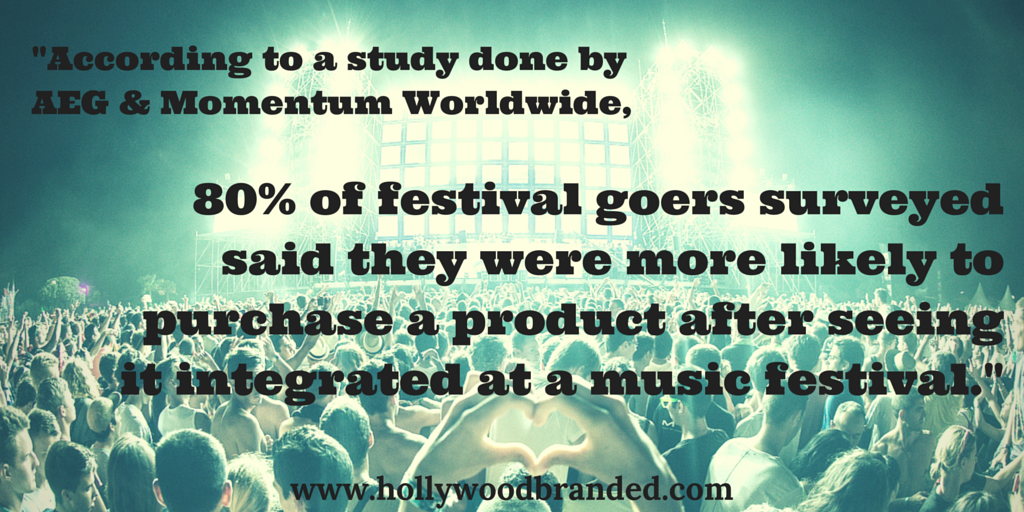 Music_Festivals.png
