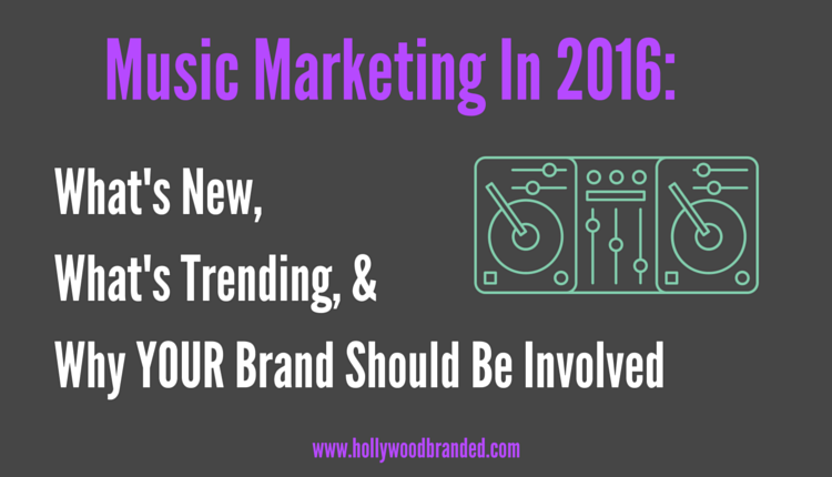 Music_Marketing_In_2016.png