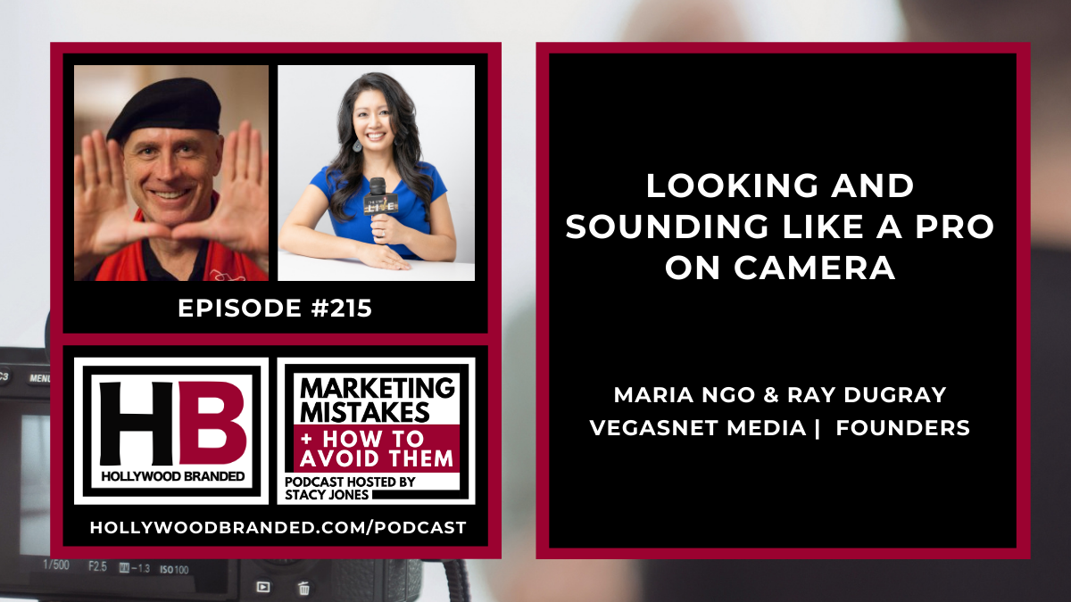 New 2020 Master Podcast Blog Template - Canva-1