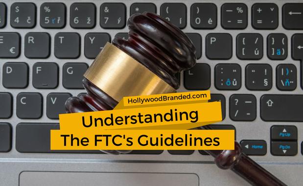 New Blog Template - Influencer Partnerships