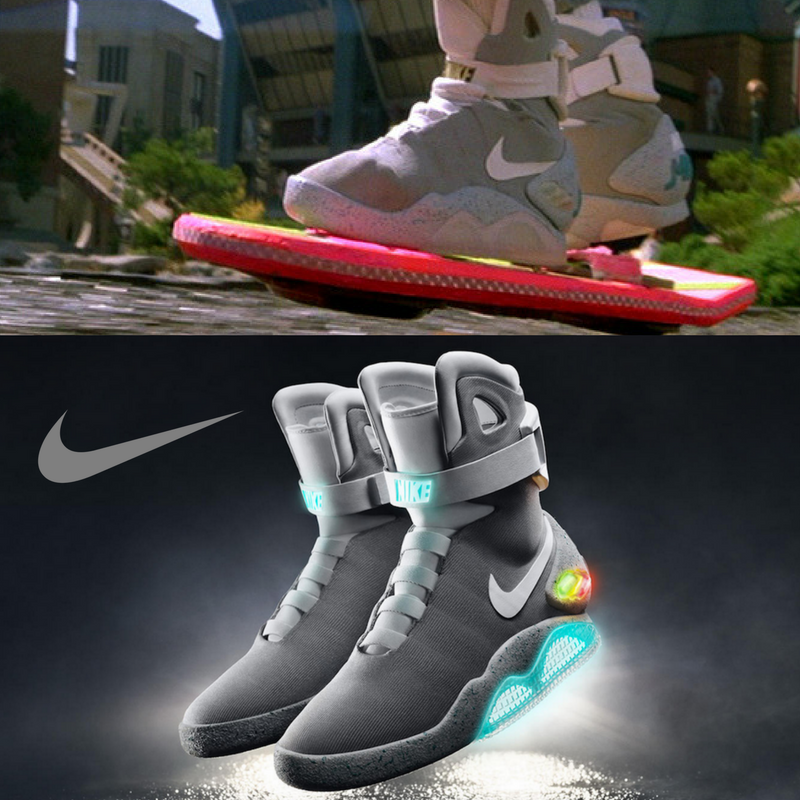 Nike Back To The Future.png