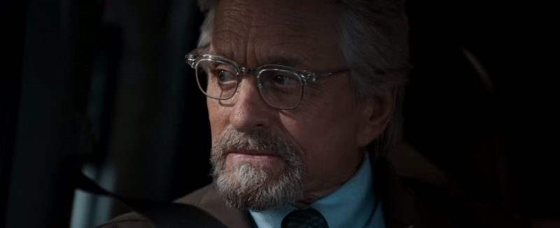 Old-Focals-Advocate-Eyeglasses-Worn-by-Michael-Douglas-in-Ant-Man-and-the-Wasp-1-800x326