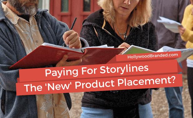 Paid Storyline Integration Blog