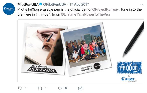 Partnership Annoucement Aug 17