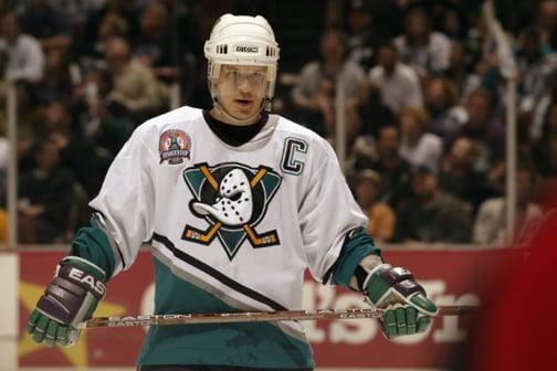 Paul-Kariya-Ducks