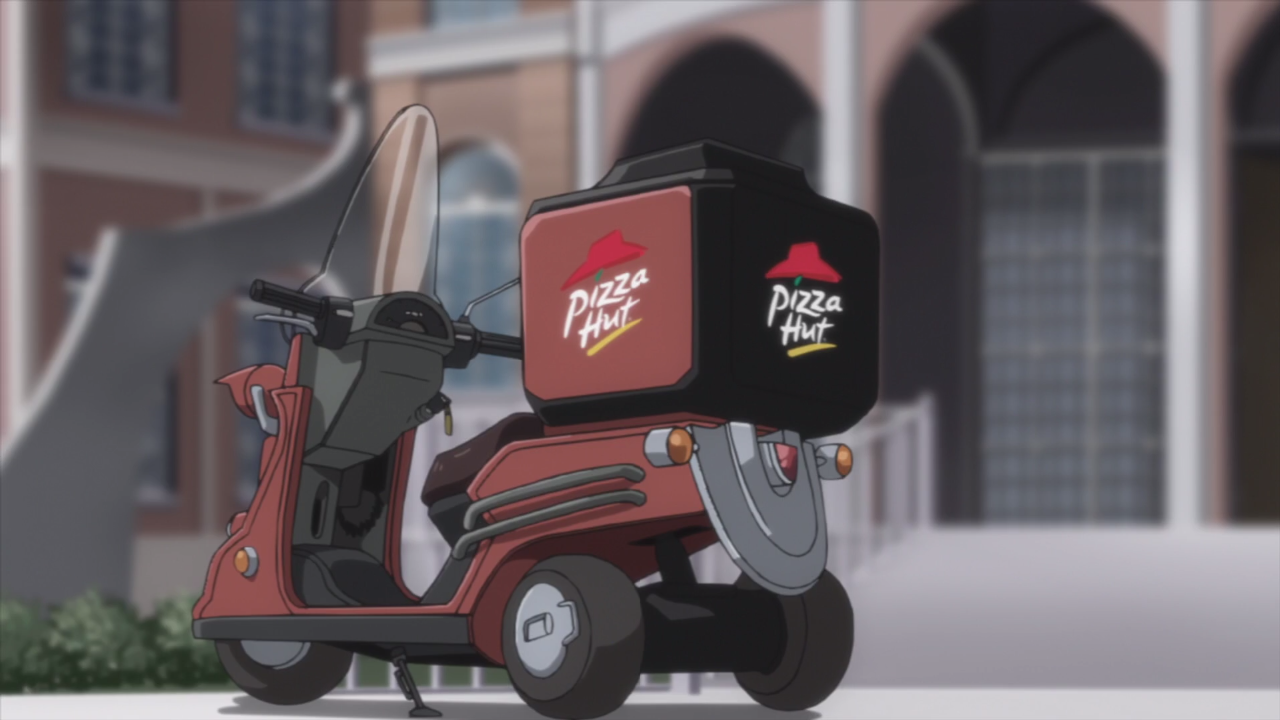 Pizza_Hut_-_Delivery_Vehicle