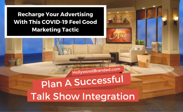 Plan A Successful Talk Show Integration-1
