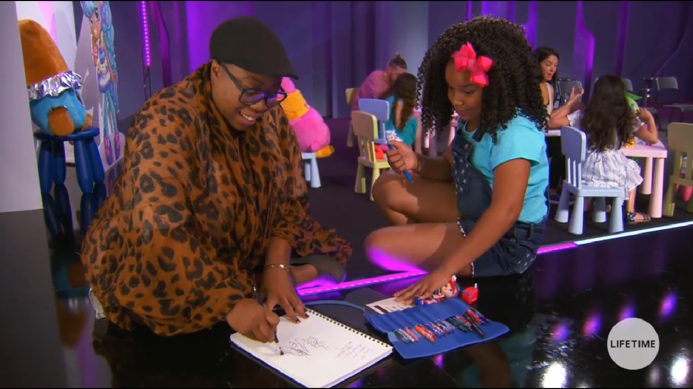 Project Runway- Ep9.png