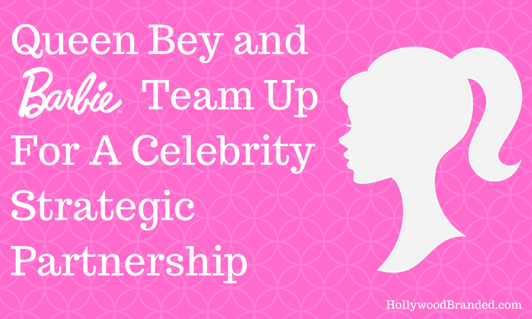 Queen Bey and Barbie Team Up For A Celebrity Strategic Partnership (1).png
