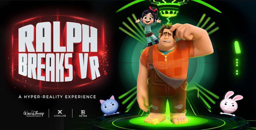 RALPHSBREAKS_The_Void