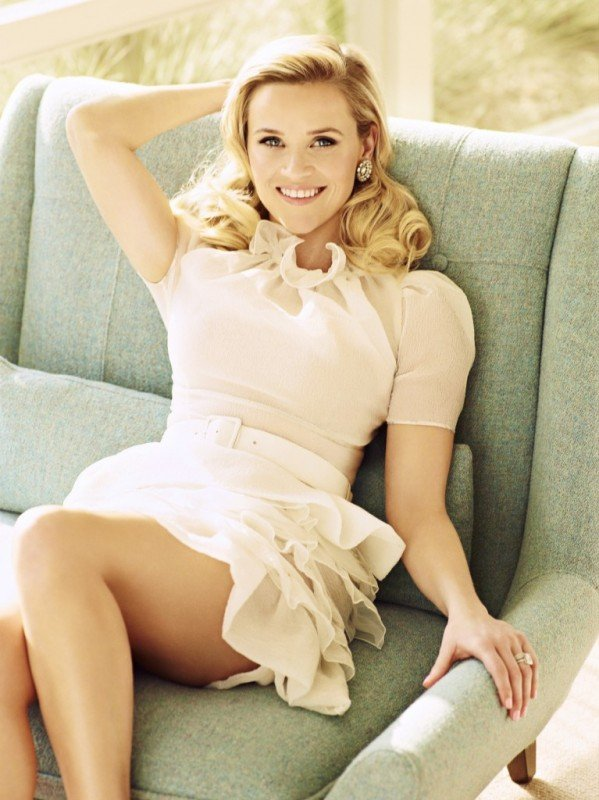 ReeseWitherspoon13[1]