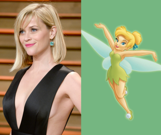 Reese_Witherspoon_Tinkerbell.png