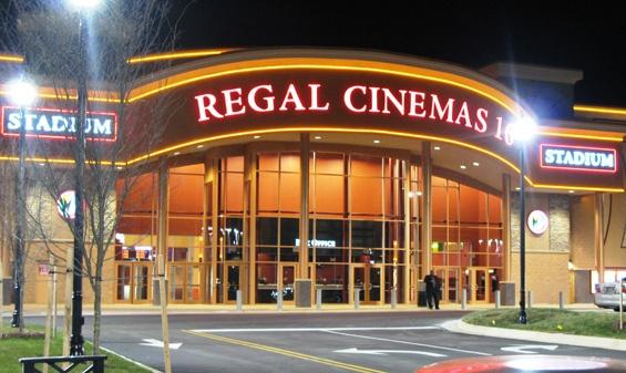 Regal-cinemas.jpg